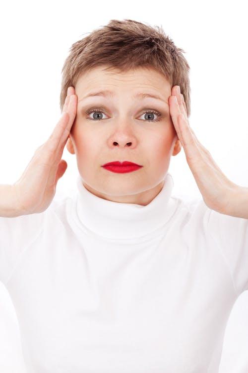 Alternatywne metody radzenia sobie z bólem głowy