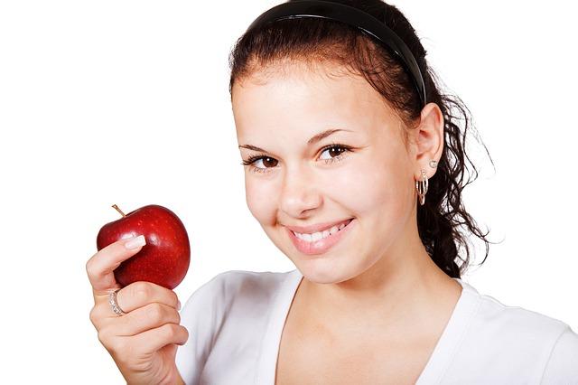 Dietetyk dietetykowi nie jest równy – poszczególne typy specjalistów
